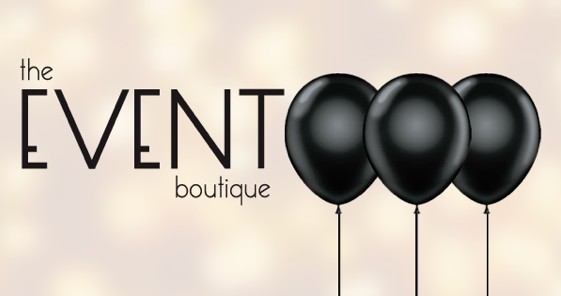 event boutique logo