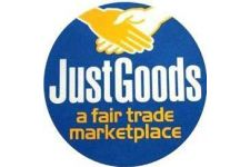 JUSTGOODS FAIR TRADE MARKETPLACE