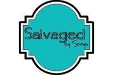 SALVAGED BY SONYA