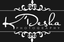 KDESHA PHOTOGRAPHY