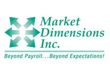 MARKET DIMENSIONS, INC.