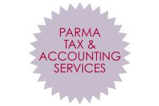 PARMA TAX AND ACCOUNTING SERVICE