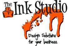 THE INK STUDIO
