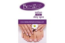 BEDAZZLED SALON & DAY SPA