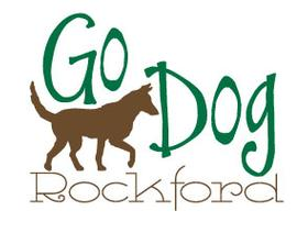 GO DOG ROCKFORD