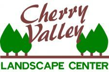 CHERRY VALLEY LANDSCAPE CENTER