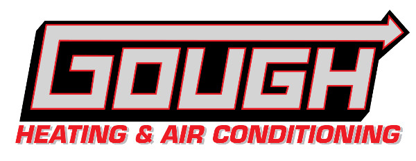 GOUGH HEATING AND AIR CONDITIONING