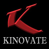 KINOVATE HEATING COOLING AND INDOOR AIR QUALITY