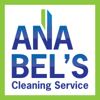 Anabel's Cleaning Service