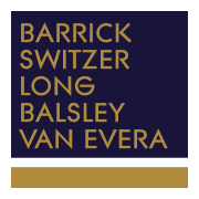 Barrick Switzer Long Balsley & Van Evera, LLP