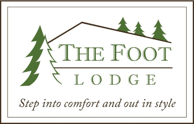The Foot Lodge, Inc.