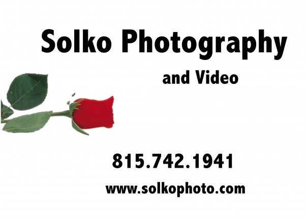 Solko Photography and Video