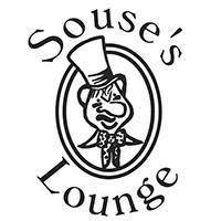 Souses Lounge