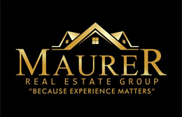 Maurer Real Estate Group