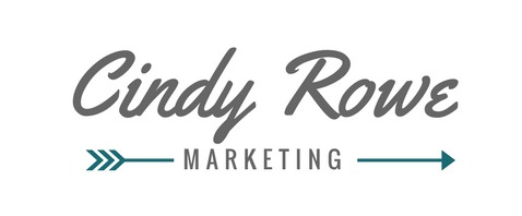 Cindy Rowe Marketing