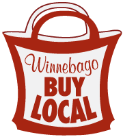 Winnebago Buy Local