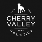 Cherry Valley Holistics