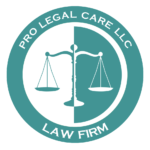 Pro Legal Care LLC