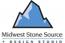 MIDWEST STONE SOURCE, INC.