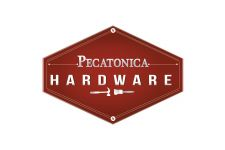 PECATONICA HARDWARE