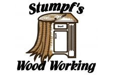 STUMPFS WOOD WORKING