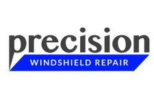 PRECISION WINDSHIELD REPAIR AND HEADLIGHT RESTORATION