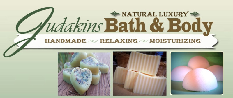 Judakins Bath and Body