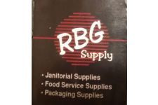 RBG SUPPLY
