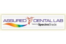 ASSURED DENTAL LAB, INC.