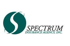 SPECTRUM INSURANCE AGENCY INC.