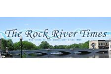 THE ROCK RIVER TIMES