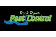 ROCK RIVER PEST CONTROL