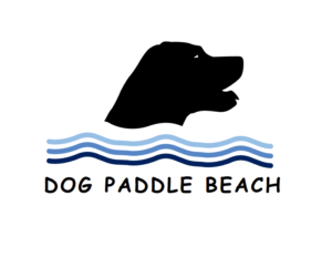 DOG PADDLE BEACH