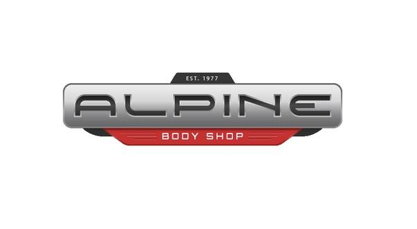 ALPINE BODY SHOP, INC
