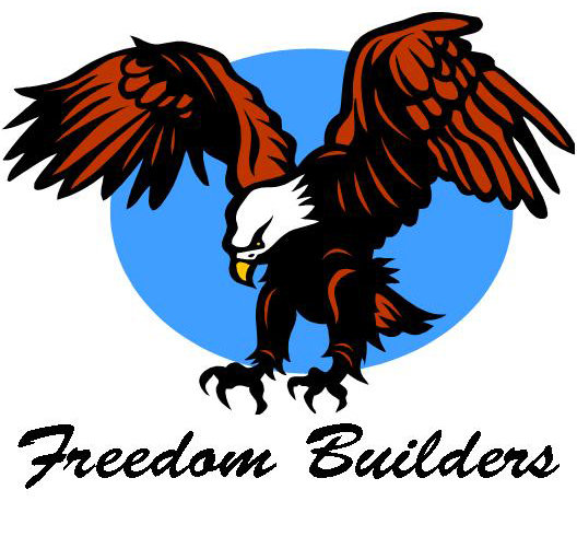 FREEDOM BUILDERS & REMODELERS