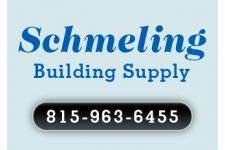 SCHMELING BUILDING SUPPLY