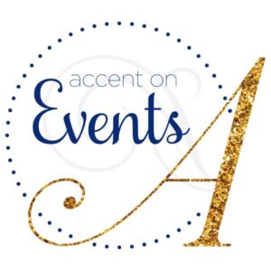 ACCENT ON EVENTS