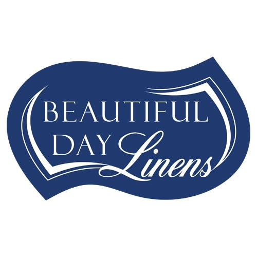 BEAUTIFUL DAY LINENS