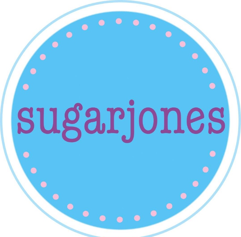 SUGARJONES INC.