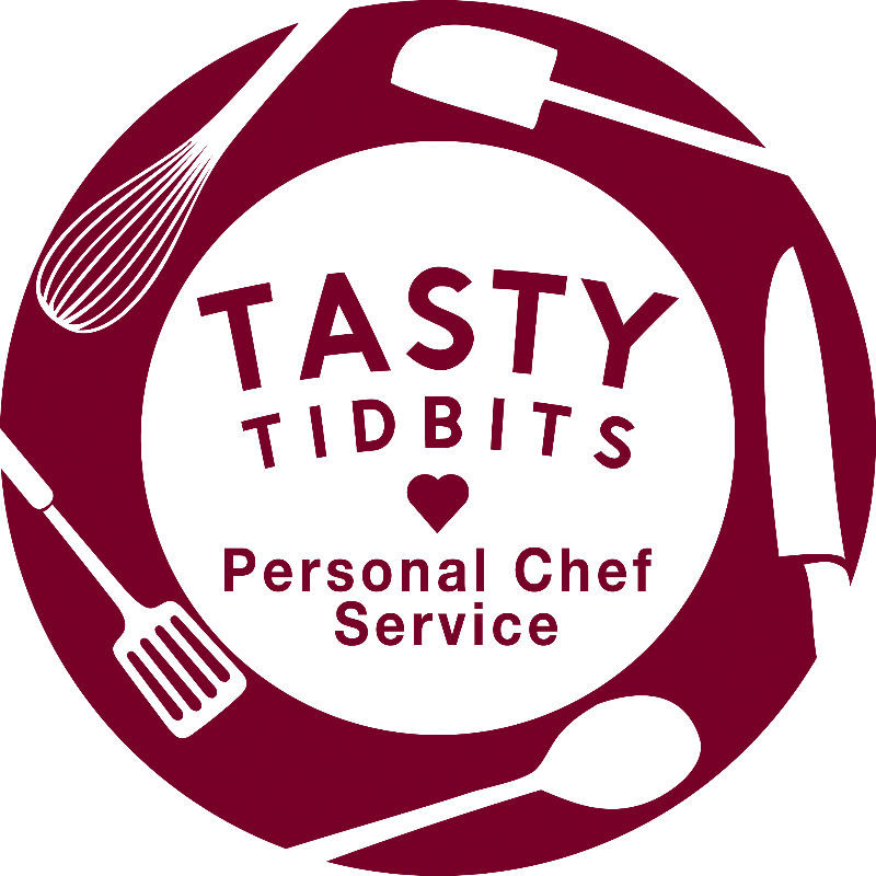 TASTY TIDBITS CULINARY SERVICES