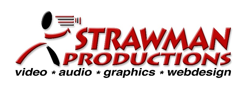 Strawman Productions