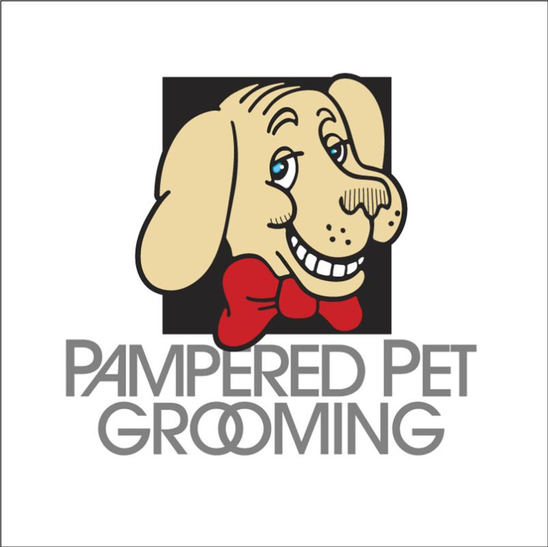 Pampered Pet Grooming