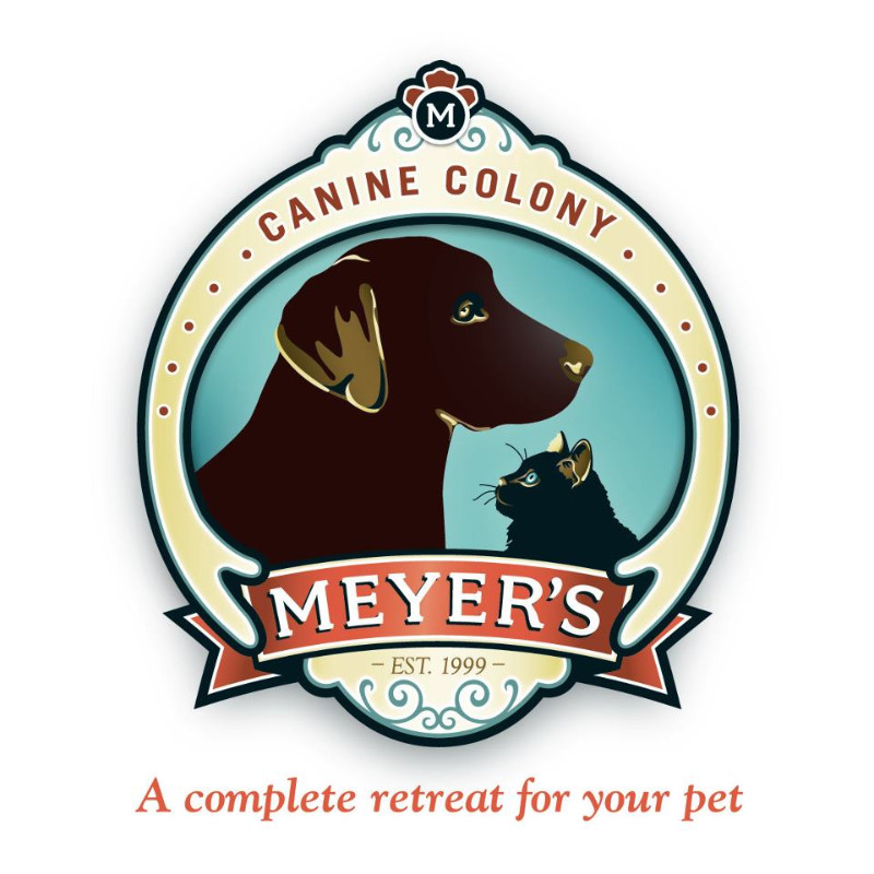 Meyer's Canine Colony