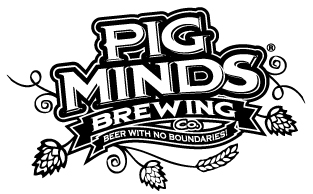 Pig Minds Brewing Company