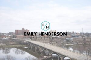 Emily Henderson Photography