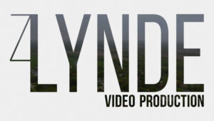 zLynde Video Production