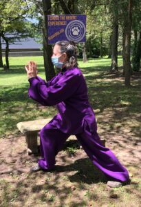 Michaelsen Tai Chi & Therapy