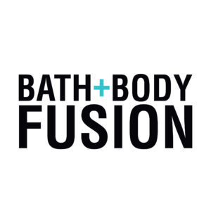 BATH AND BODY FUSION
