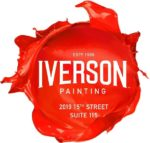 Iverson Painting