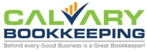 Calvary Bookkeeping